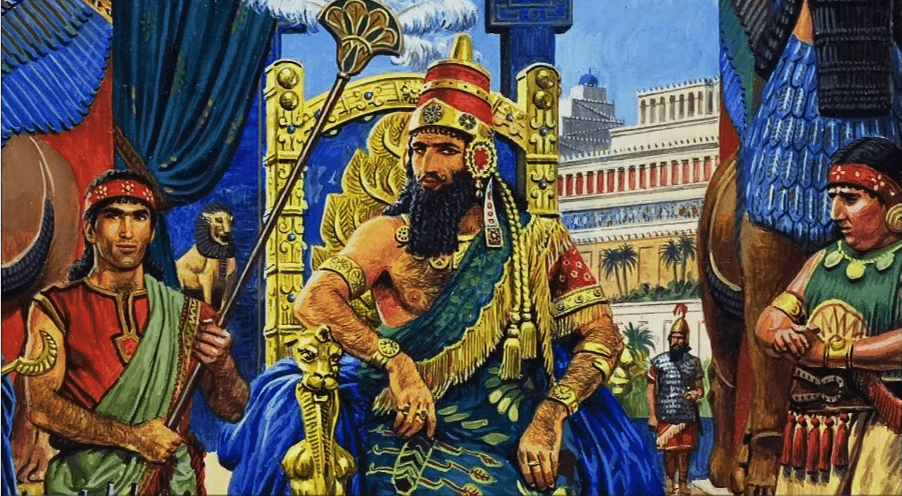 the babylonians Hittite king mursilis i sacks babylon sealand dynasty kings appear to rule babylonia after the hittite raid almost noting is known of babylonia for 150 years after the raid kassite period mid-15th century bc the non-mesopotamian kassites take power in babylonia and re-establish babylonia as the power in the southern mesopotamian area.